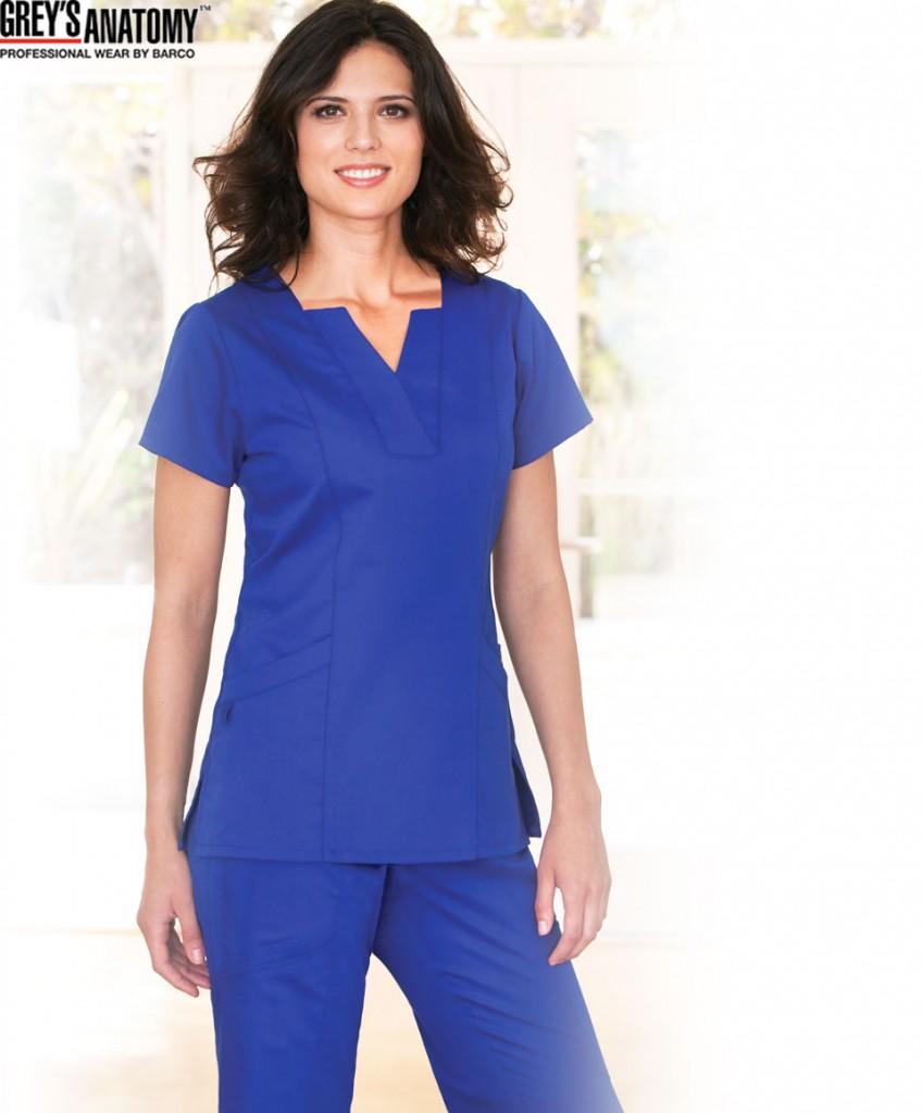 Grey s anatomy scrubs 6681126 - follow4more.info
