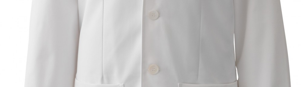 img-mens-labcoat-laennec-white-front