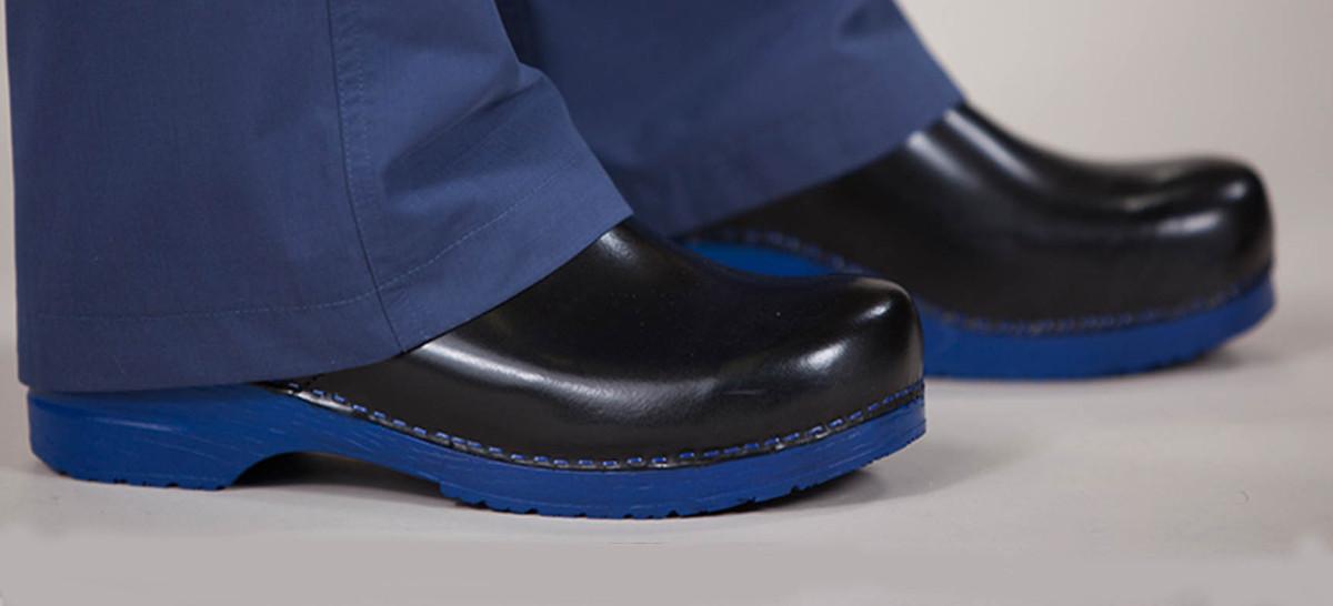 flatfeet best shoes comfortable for gears nursing nurse review feet flat comforter