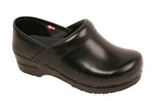 image_sanita-medical-clogs-professional-cabrio-black-womens_3
