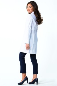 img-womens-m3-labcoat-ellody-model-side (1)
