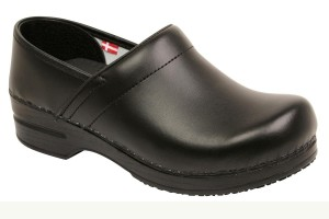 image_sanita-medical-clogs-professional-aubrey-black-mens_2