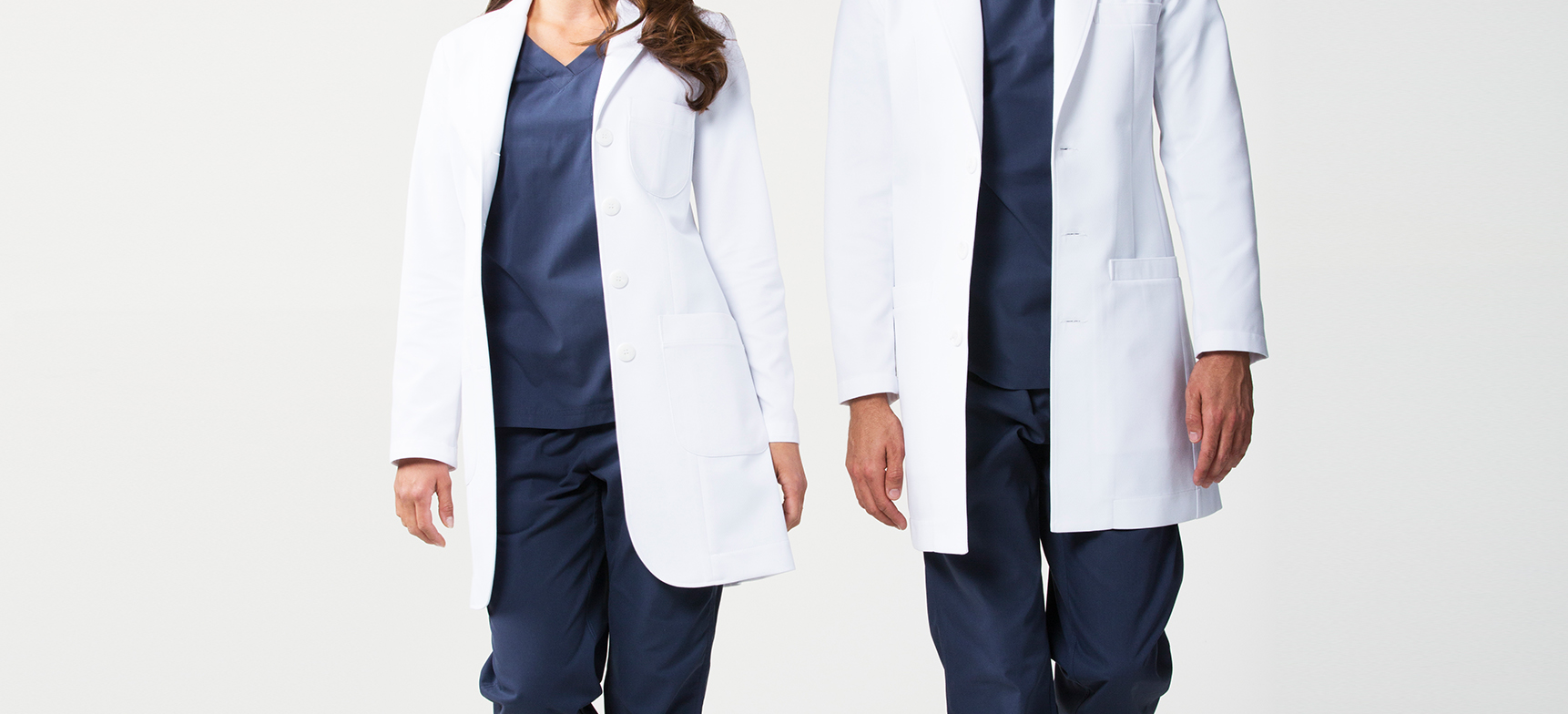 Contemporary lab coats scrubsandlabcoats high quality lab coats are distinguished by a professional appearance jeuxipadfo Gallery