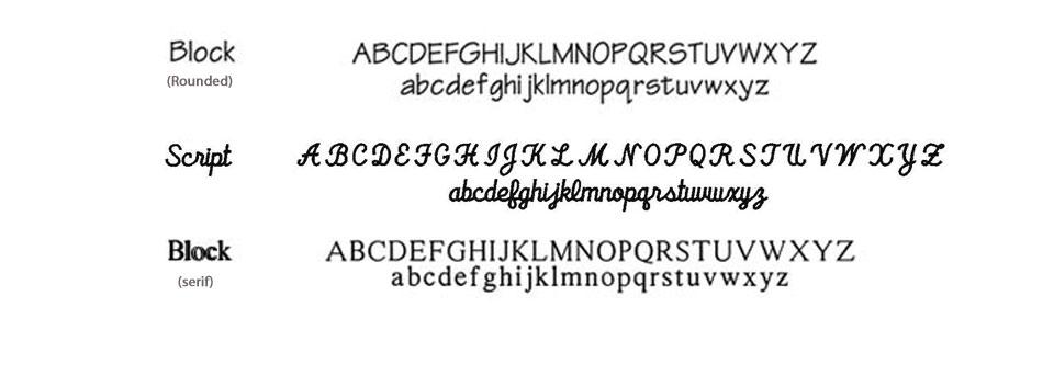 img-emb-fonts