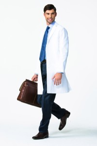 img-mens-labcoat-m3-e-wilson-model-side