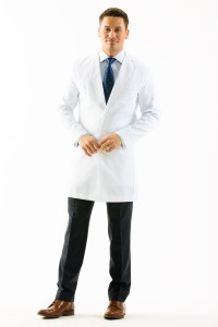 img-mens-labcoat-m3-h-w-cushing-model-front-new_1