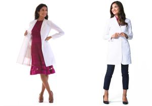 Medelita Lab Coats