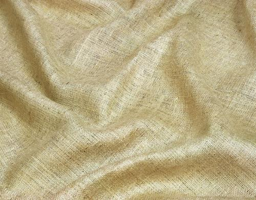 Top 4 Most Expensive Fabrics In The World