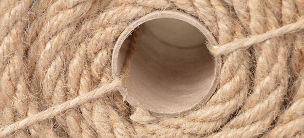 Synthetic and Natural Fibers