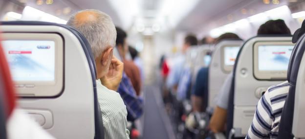 Scrubs For Comfortable Travel Attire