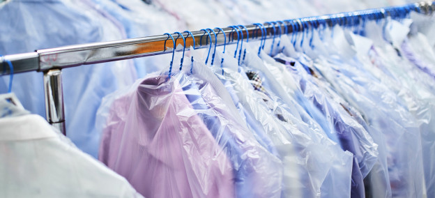dry-cleaning-lab-coats
