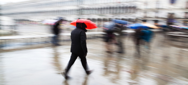 rainy-weather-workwear