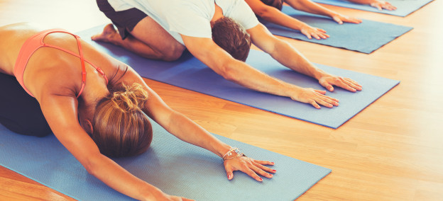 test-your-scrubs-in-yoga-poses