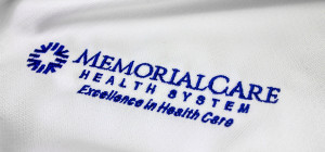 As a nonprofit integrated delivery system, MemorialCare Health System consists of over 200 medical facilities, including five top hospitals, numerous medical groups, outpatient health centers, as well as imaging and surgery centers in Southern California.