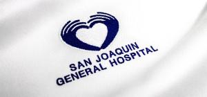 san-joaquin-general-hospital