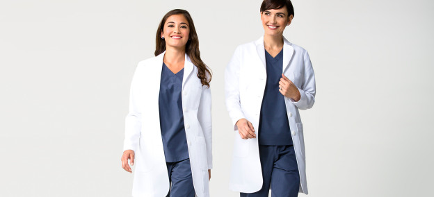 tipsfor-whitening-lab-coat