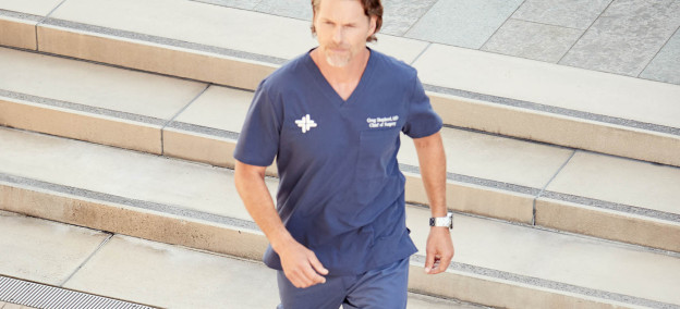 mens-scrubs-fit-like-clothes