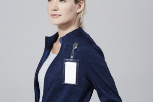 alana_ionic jacket navy_grey tee_navy argon scrub pants_0160